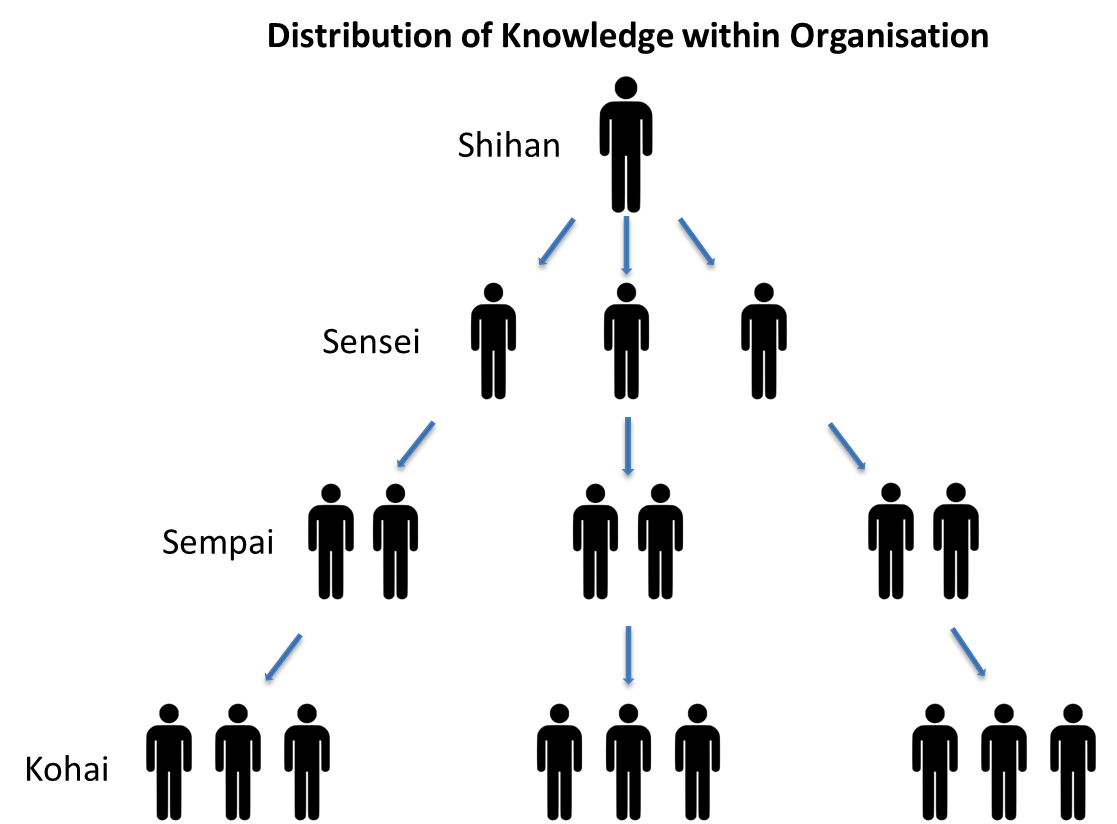Distribution_of_Knowledge_within_Organisation.png