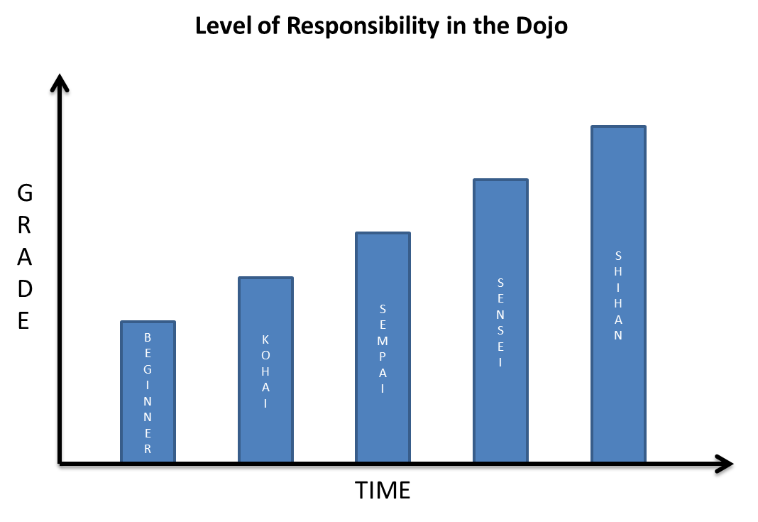 Level_of_Responsibility_in_the_Dojo