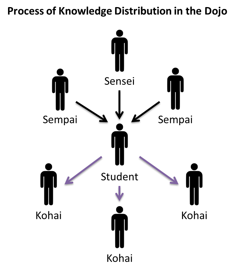 Process_of_Knowledge_Distribution_in_the_Dojo.png