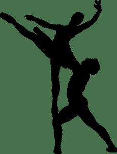 ballerina-1299753_960_720