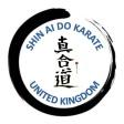 ShinAiDo_Logo_24-Sep-12_v2